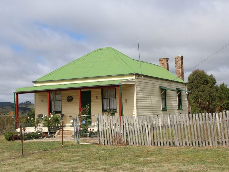 9 McInnes Street, Glencoe, NSW 2365