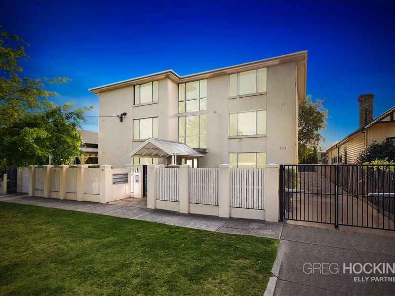 15/18 Tongue Street, Yarraville, Vic 3013