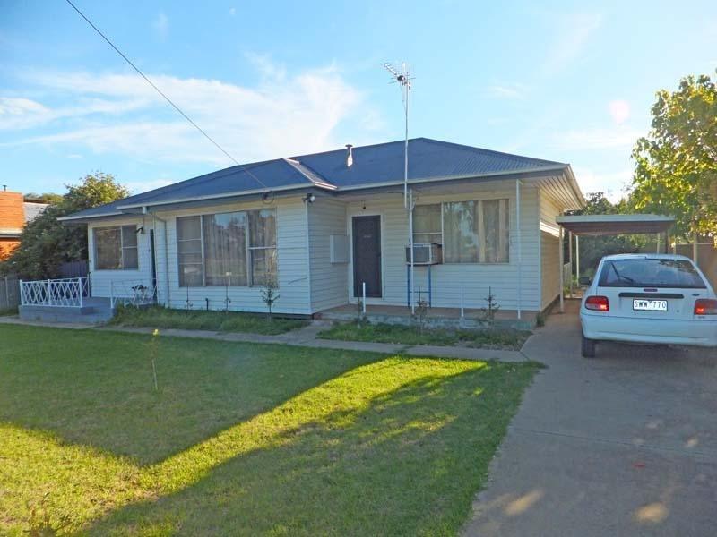 166 Waverley Avenue, Merrigum, Vic 3618
