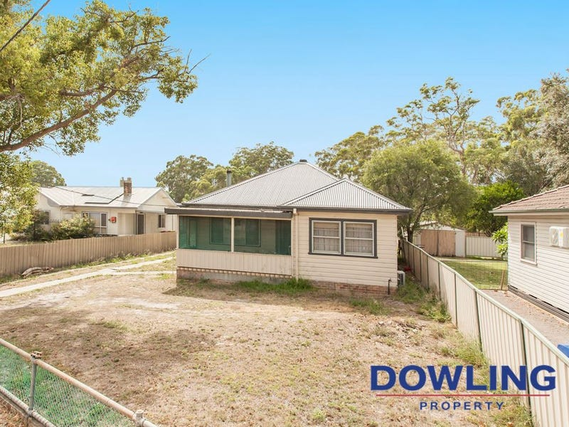 2264 Pacific Highway, Heatherbrae, NSW 2324