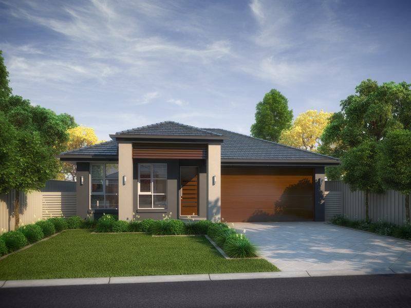 Lot 1377 Road 17 (Calderwood Valley Estate), Calderwood, NSW 2527