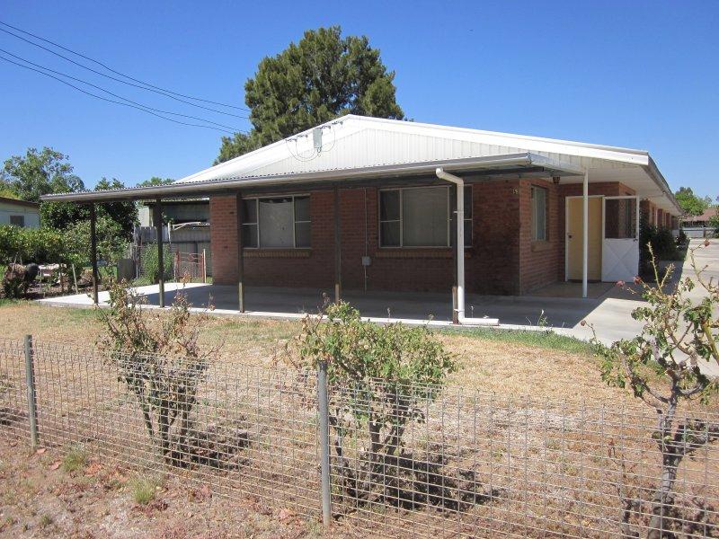 53 George Street, Wee Waa, NSW 2388
