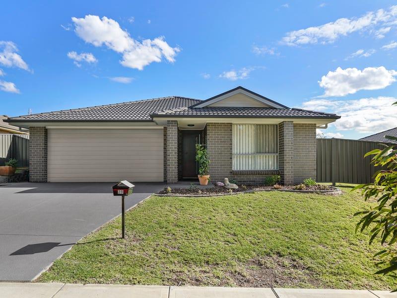 29 Chifley Road, Morisset Park, NSW 2264