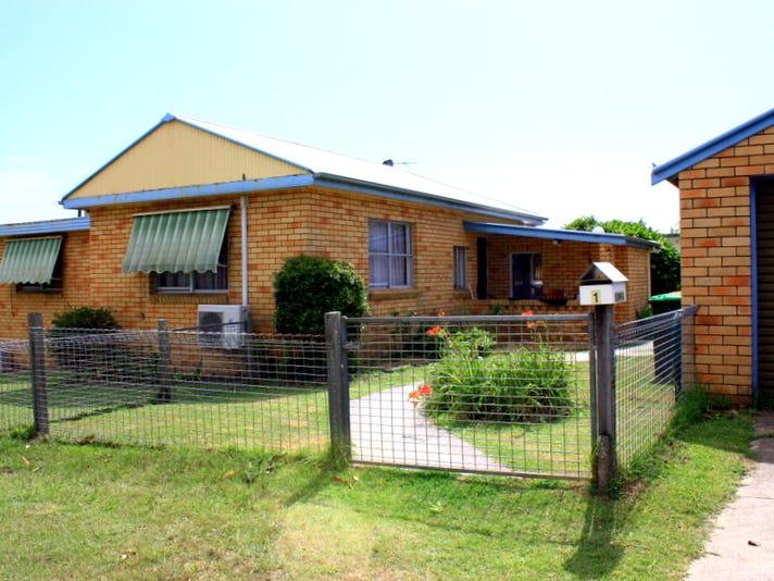 1 Bowra Street, Urunga, NSW 2455