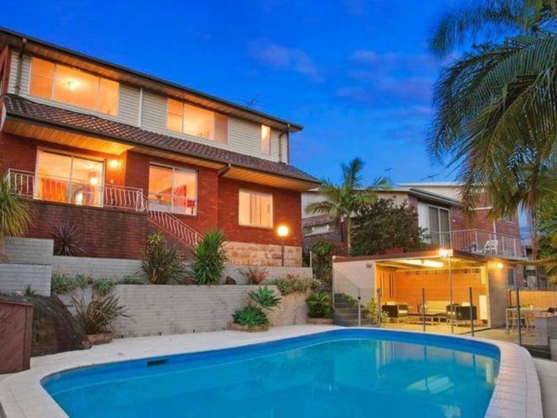 26 Hurlstone Avenue, Hurlstone Park, NSW 2193