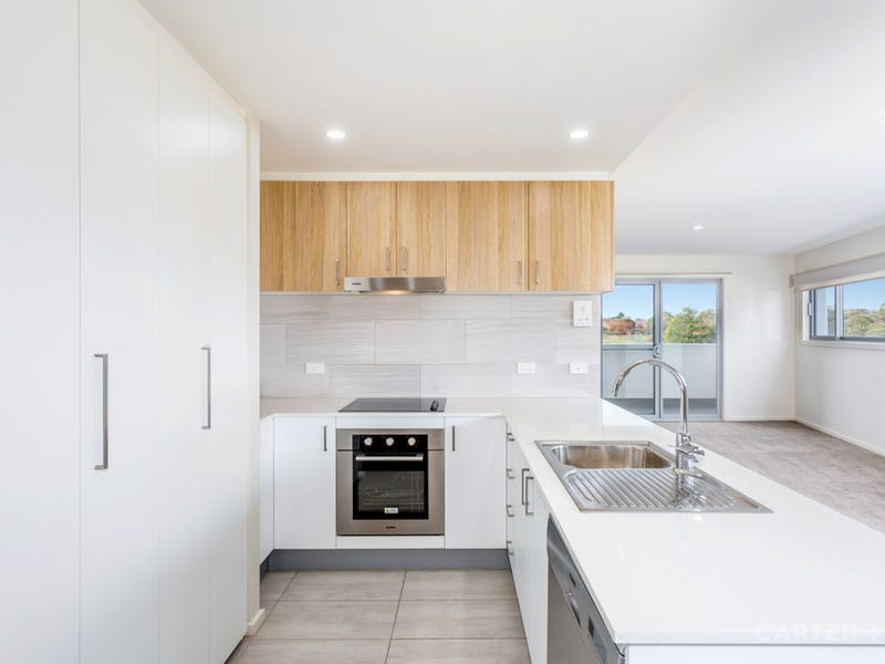 54/35 Oakden Street, Greenway, ACT 2900