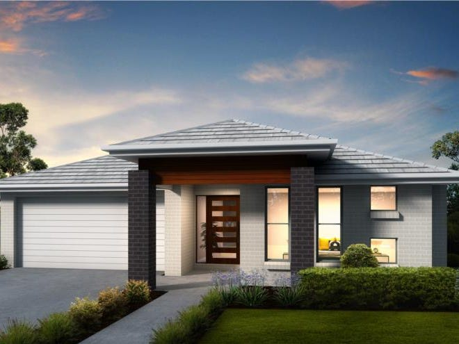 Lot 326 Proposed Road, Milton, NSW 2538