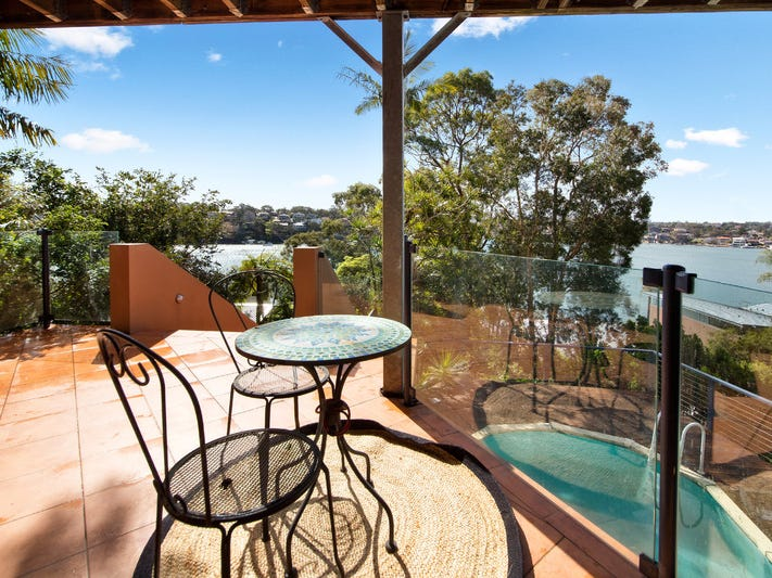 143 Georges River Crescent, Oyster Bay, NSW 2225