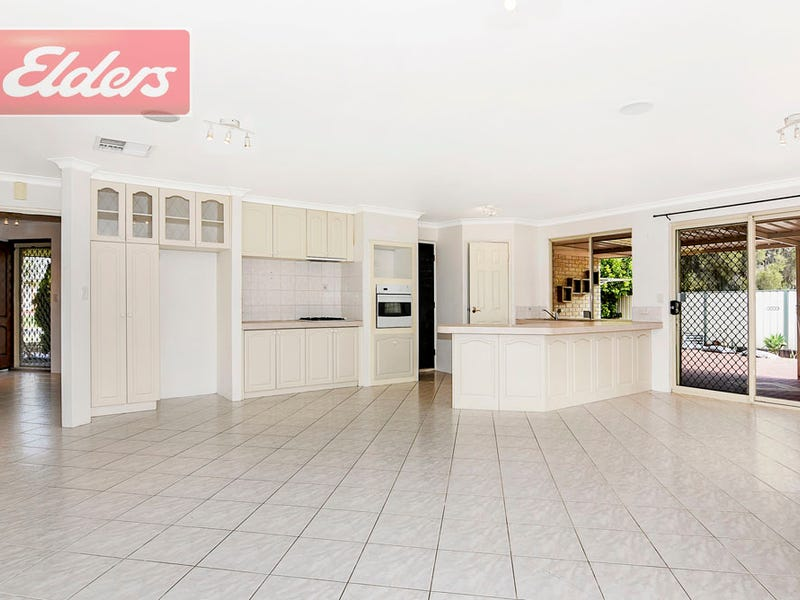 U1/4 Queensbury St, South Bunbury, WA 6230