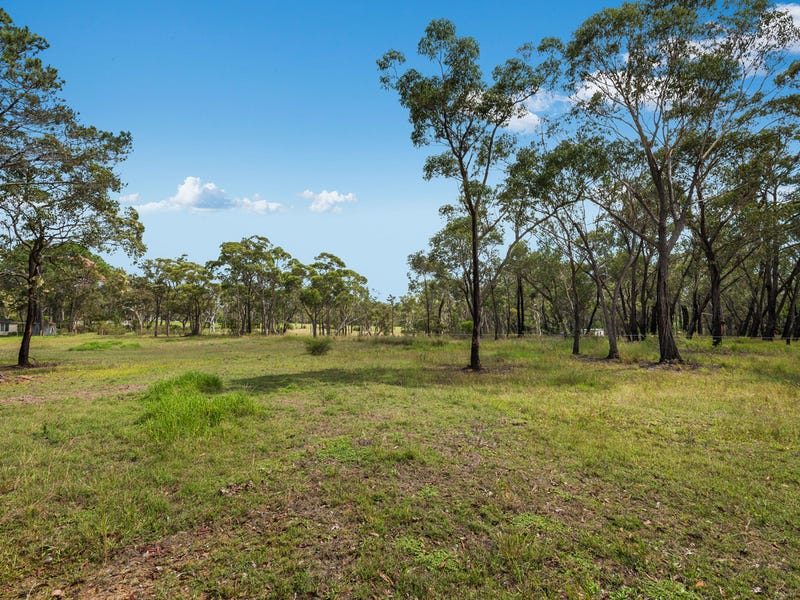 Lot 125, 79 Reeves Street, Somersby, NSW 2250