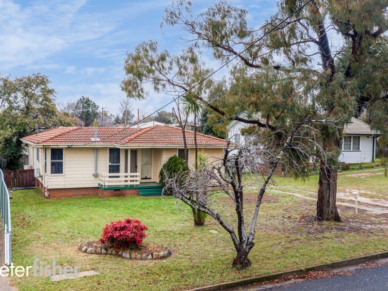 15 Bundarra Crescent, Orange, NSW 2800