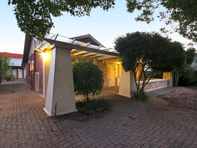 39 Wilkinson Road, Parkside, SA 5063