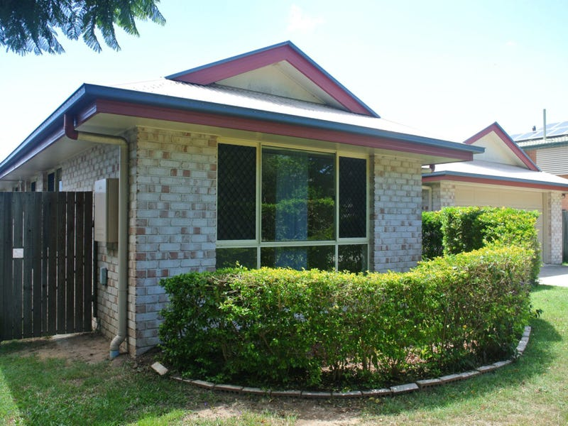 111 Cross Street, Deception Bay, Qld 4508