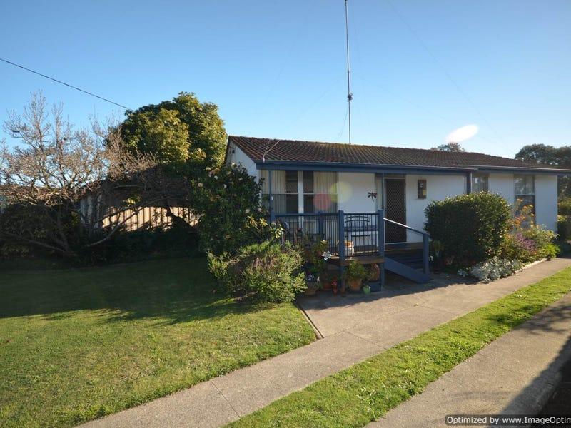 15 Cameron Crescent, East Bairnsdale, Vic 3875