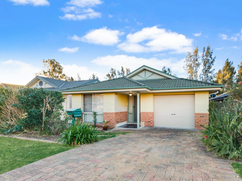Address available on request, Blair Athol, NSW 2560 - Property Details