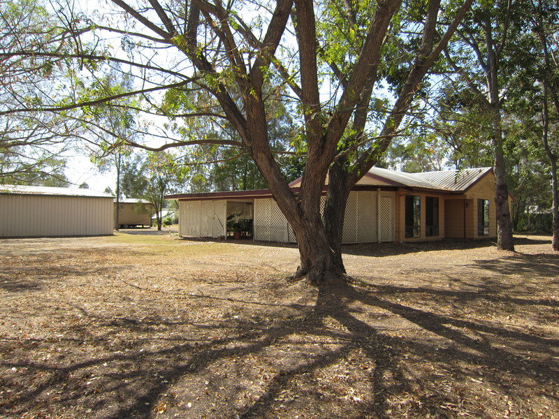 44 Adelong Avenue, Thagoona, Qld 4306