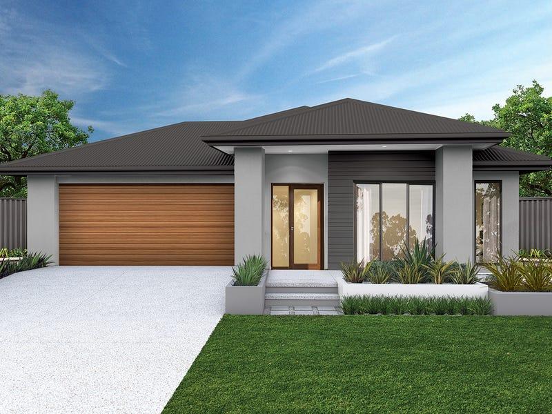 Lot 1103 Archibald St (Brierley East Estate), Port Macquarie, NSW 2444