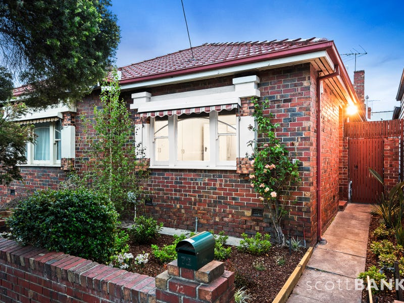 72 Henry Street, Windsor, Vic 3181