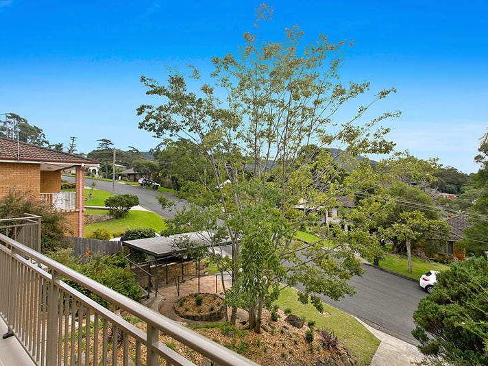 29 Gellatly Avenue, Figtree, NSW 2525