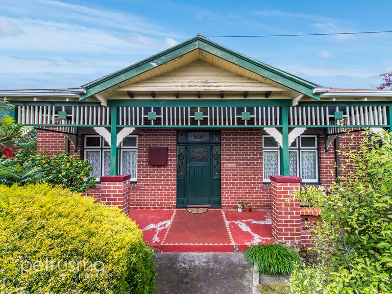 21 Central Avenue, Moonah, Tas 7009