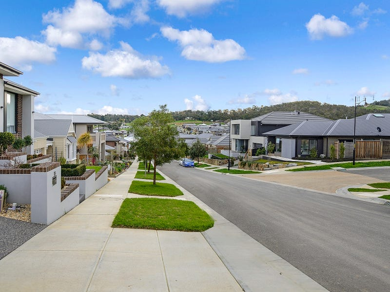 Lot 1205, Petworth Rise, Officer, Vic 3809