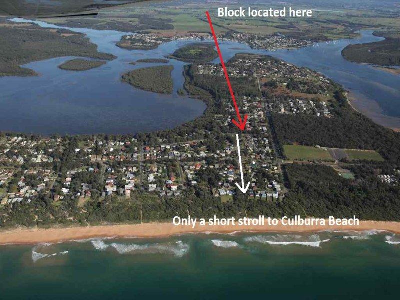 55 Orient Point Road, Culburra Beach, NSW 2540