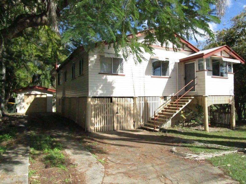 10 Cran Street, Tinana, Qld 4650