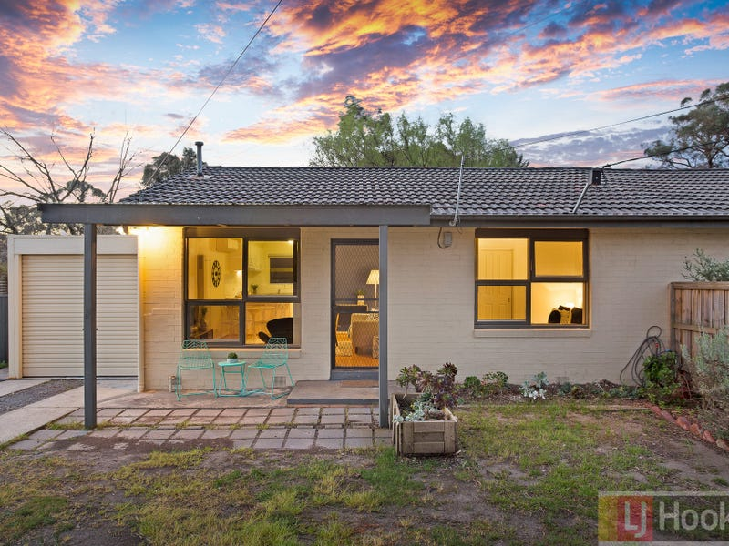5 McDonald Crescent, Boronia, Vic 3155