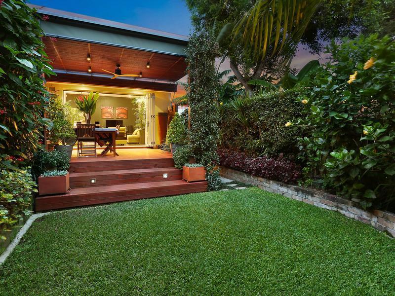 52 Hay Street, Leichhardt, NSW 2040