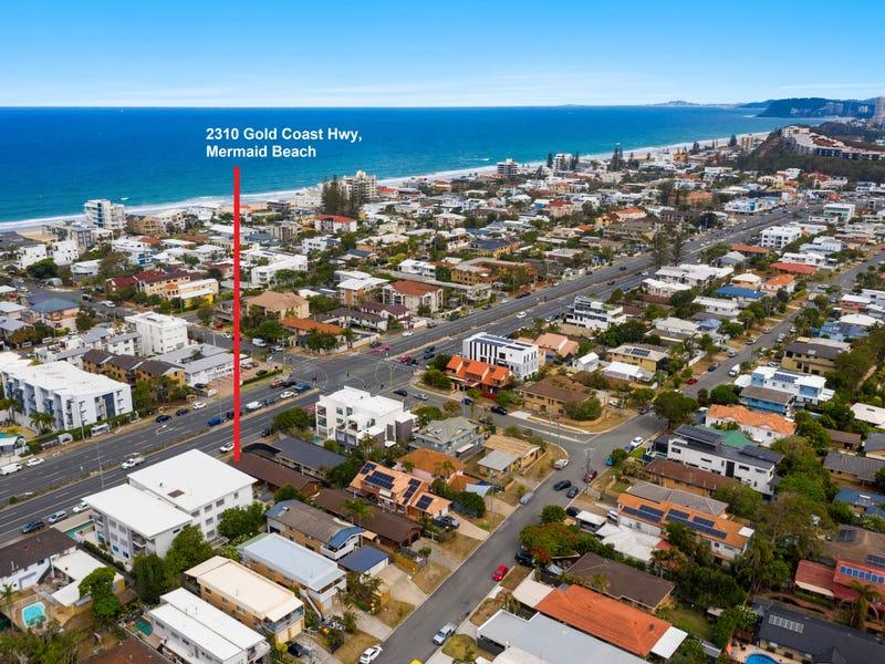 2310 Gold Coast Highway, Mermaid Beach, Qld 4218