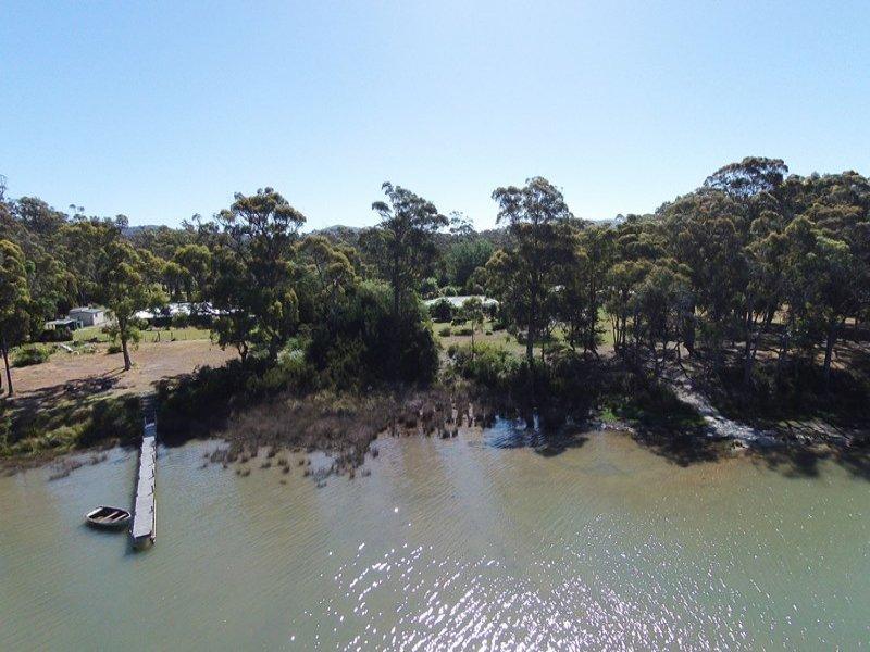 630 Greens Beach Road, York Town, Tas 7270