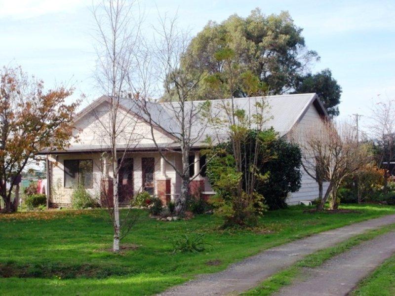 706 Hazeldean Road, Cloverlea, Vic 3822