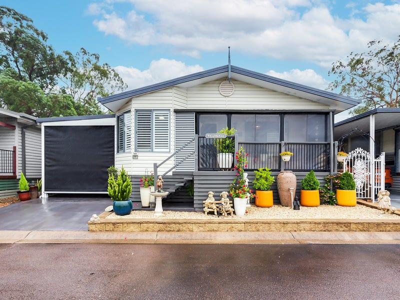 88/15 Quarter Session Road, Tarro, NSW 2322