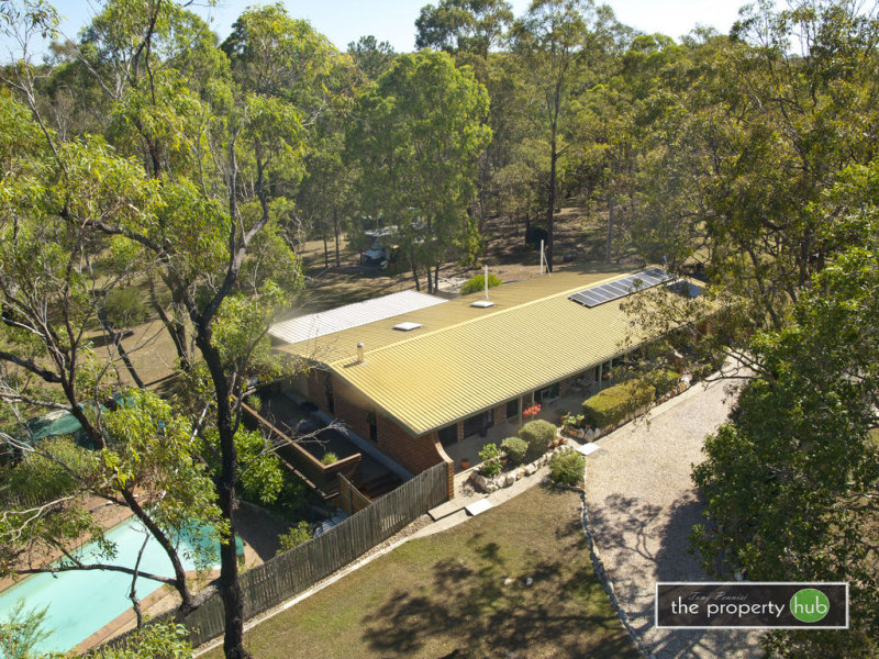 42-46 Meadow Road, Logan Reserve, Qld 4133