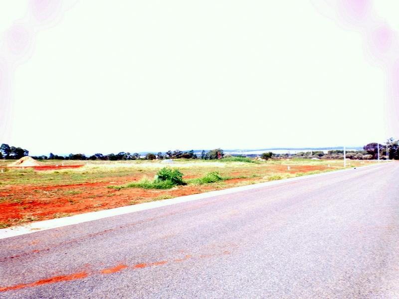 Lot 123 Acacia Circuit, Parkes, NSW 2870