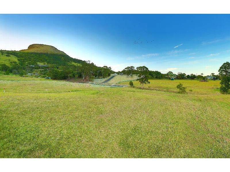 Lot 3, Thomson Valley Road, Valdora, Qld 4561