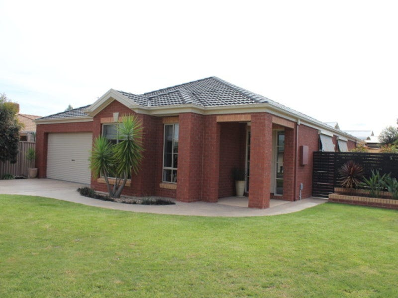 37 Linton Park Drive, Barham, NSW 2732