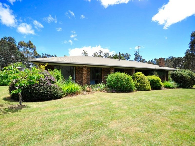 80 Whitemore Road, Carrick, Tas 7291