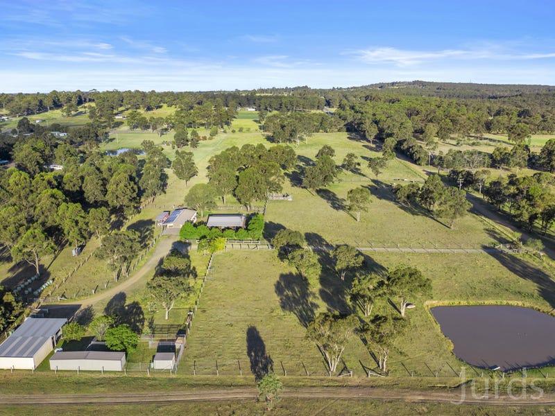 60 Mears Lane, Keinbah, NSW 2320