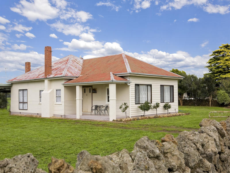 2274 Cobden Stonyford Road, Stonyford, Vic 3260