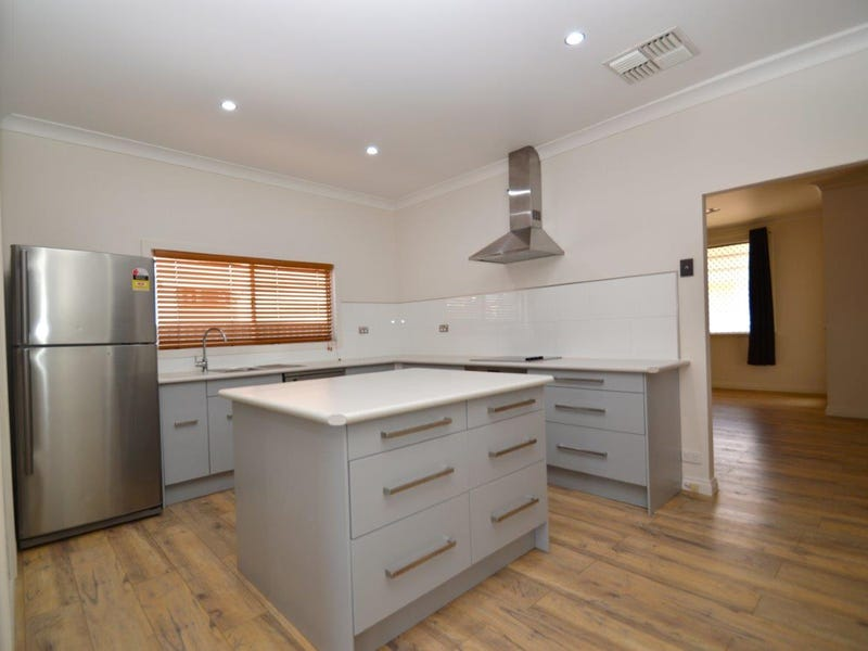 479 Chapple Lane, Broken Hill, NSW 2880