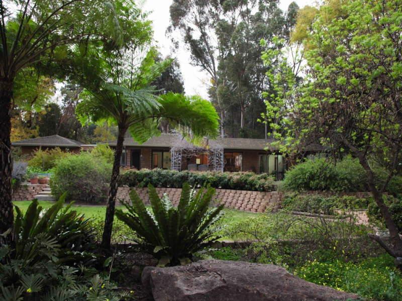 18 Maegraith Place, Lake Wyangan, NSW 2680