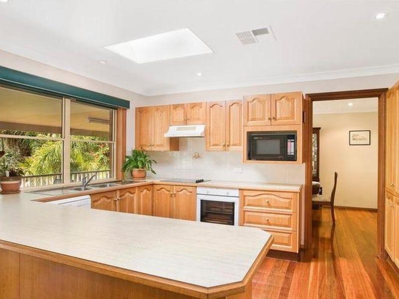 67 Park Street, Charlestown, NSW 2290