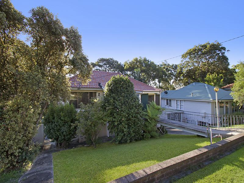 22 Montrose Avenue, Adamstown Heights, NSW 2289