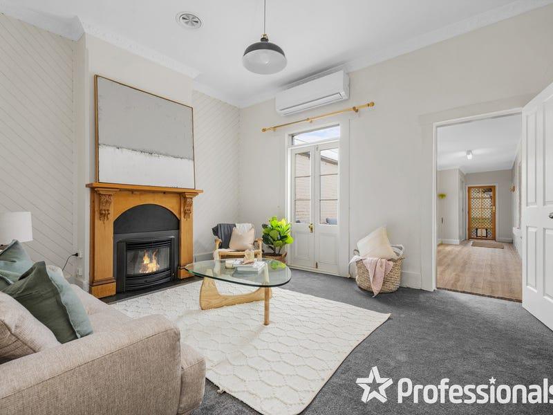 54 Havannah Street, Bathurst, NSW 2795