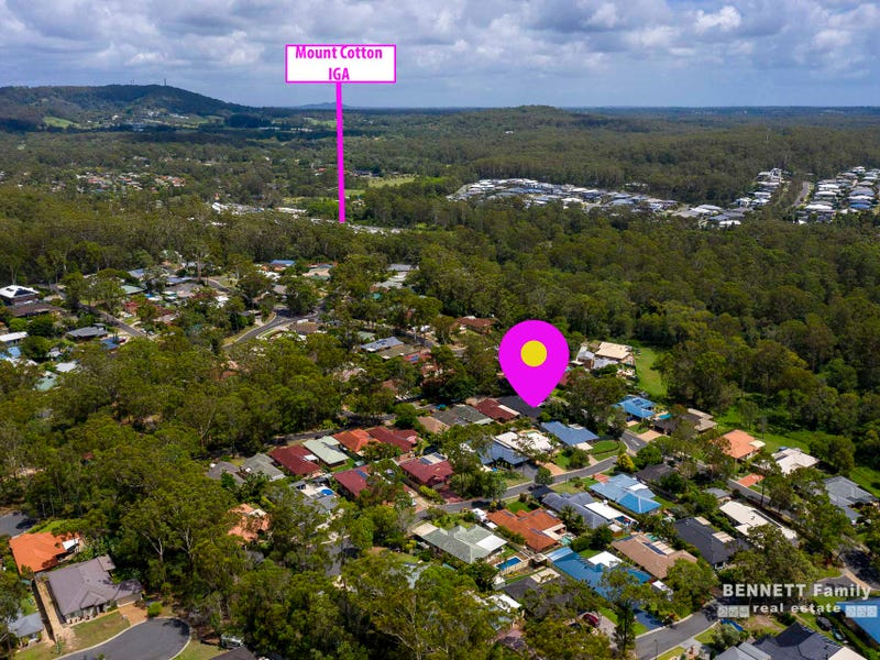 2 Coolaman Court, Mount Cotton, Qld 4165