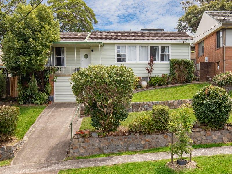 46 Faul Street, Adamstown Heights, NSW 2289