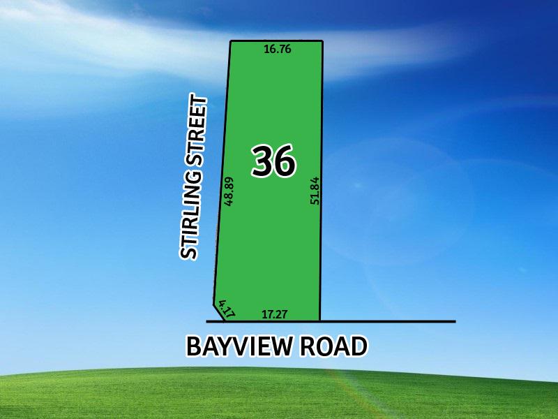 36 Bayview Road, Clayton Bay, SA 5256