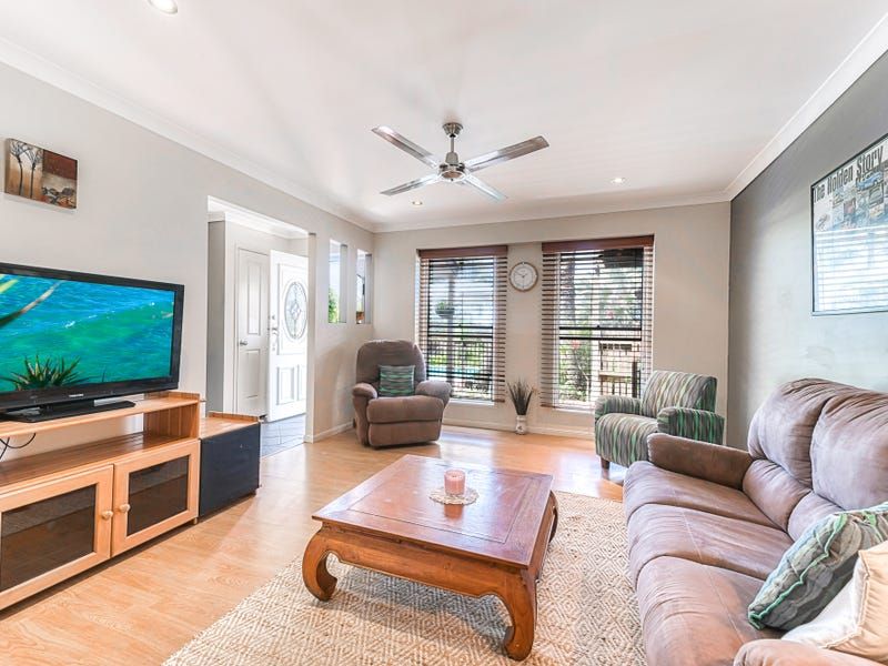 9 Summerfield Ct, Bli Bli, Qld 4560