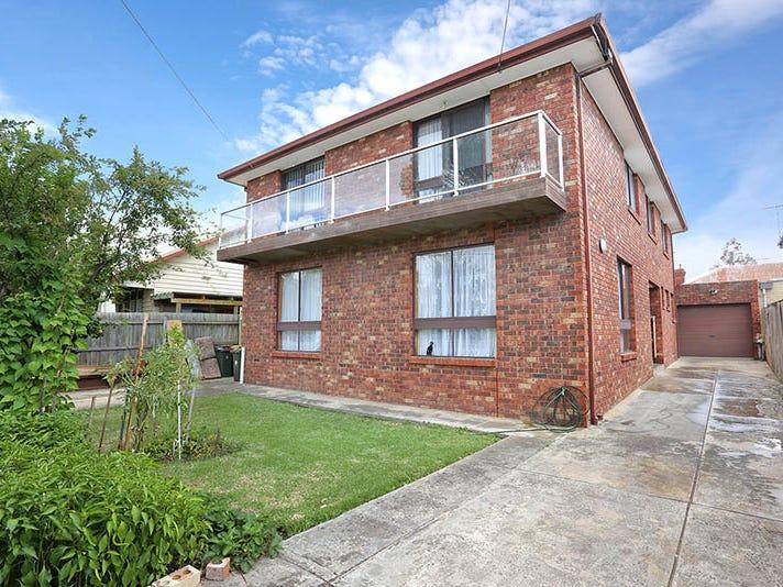 15 Hardwick street, Coburg, Vic 3058